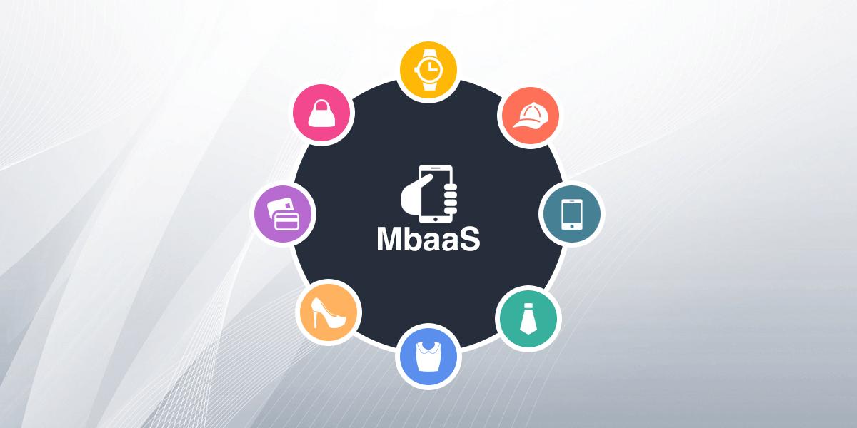 MbaaS