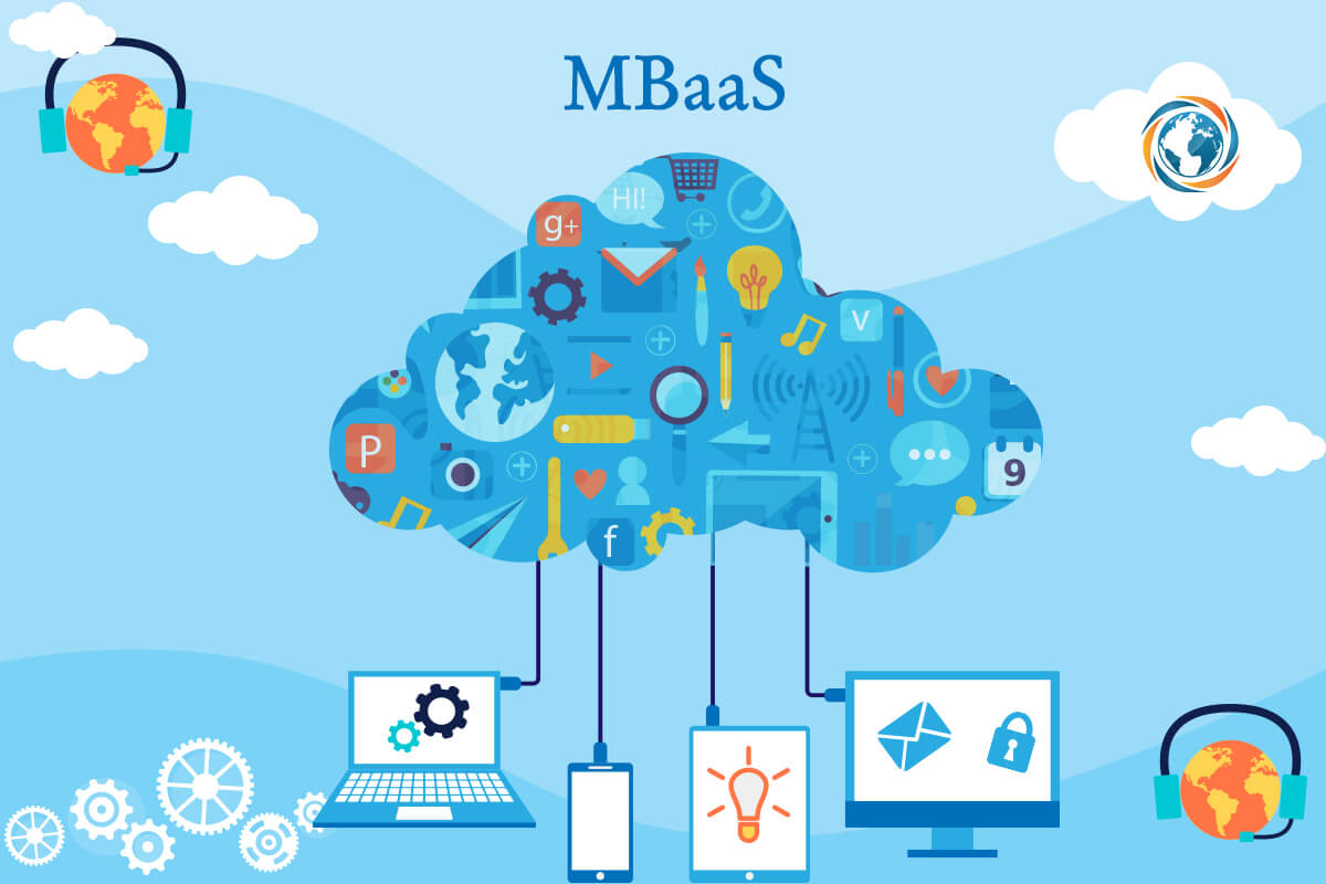 Mobile-Backend-as-a-Service-(MBaaS)