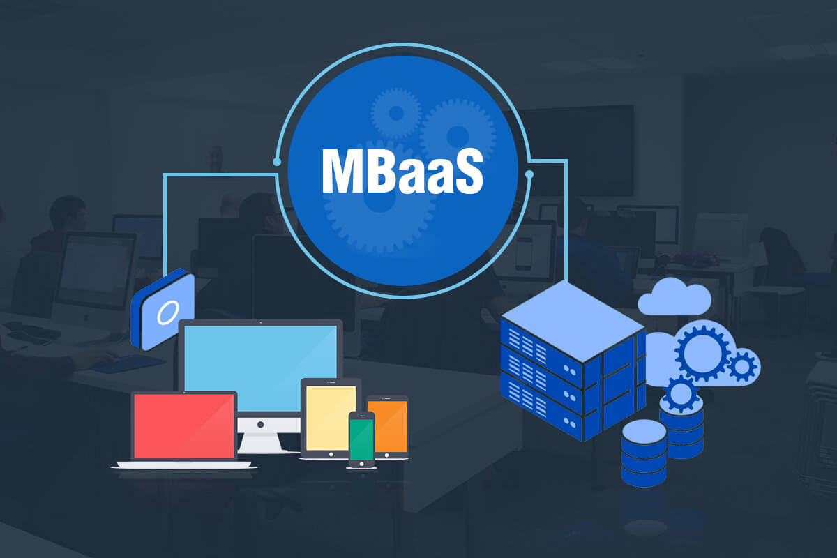 MbaaS_v2